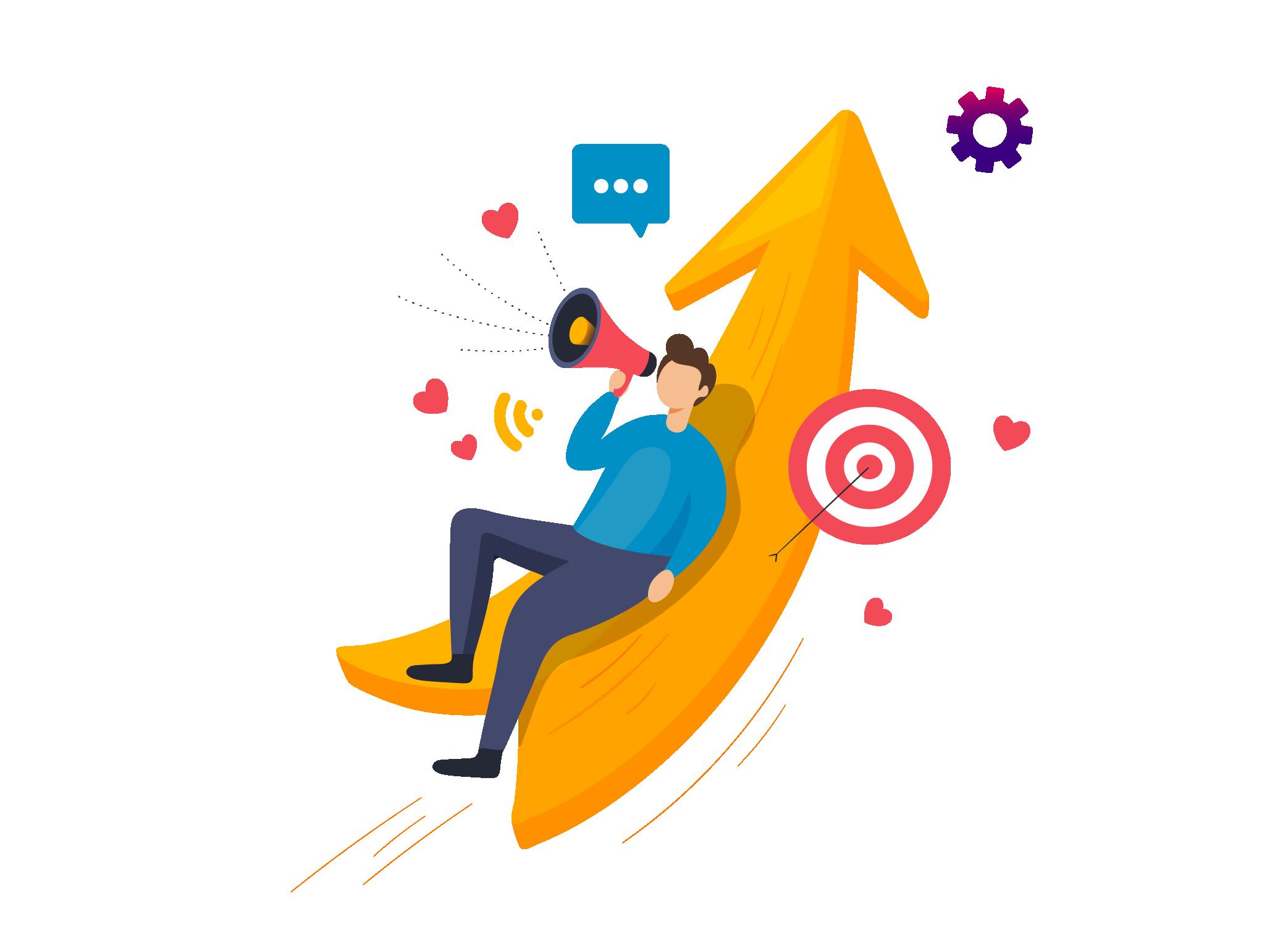 Search Engine Optimisation (SEO): Acheiving Results - Doodle Pod - Design & Marketing