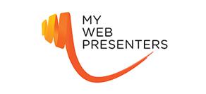 MWP Digital Media - Doodle Pod Design & Marketing