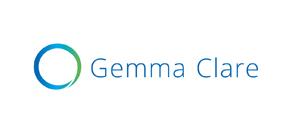 Gemma Clare - Doodle Pod Design & Marketing