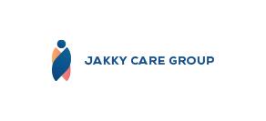 Jakky Care Group - Doodle Pod Design & Marketing