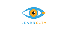 Learn CCTV - Doodle Pod Design & Marketing