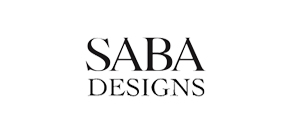 Saba Designs - Doodle Pod Design & Marketing