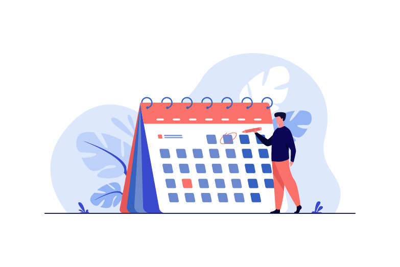 What is a Marketing Calendar and Why is it Important?