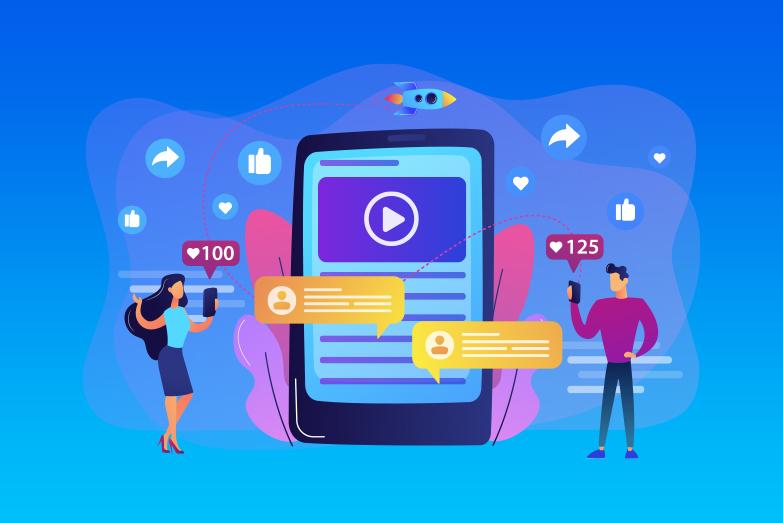 Social Media SEO - Grow Your Business