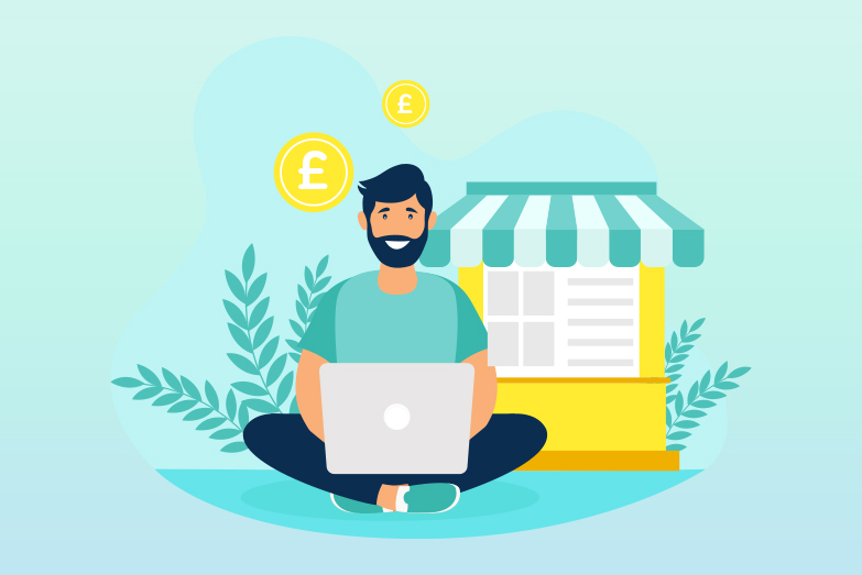 Small Business Website- 5 Useful Benefits